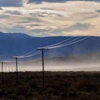 Proponen construir un parque solar de 100 MW