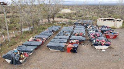 Catriel: Petroleros denuncian despidos y graves fallas en seguridad e higiene