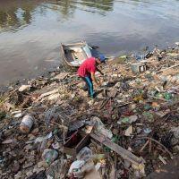 La planta de basura creada por vecinos que busca ser pionera en la provincia