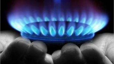 ¿El precio del gas será
