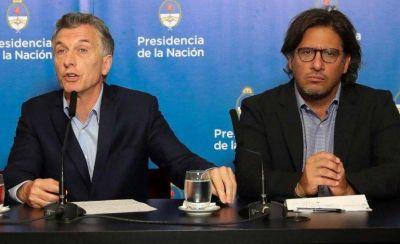 Fracasó el intento de Macri de designar 20 nuevos jueces y profundizar su copamiento del Poder Judicial