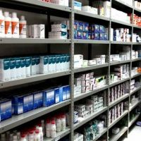 Medicamentos: mientras cae la venta a nivel nacional, en Mar del Plata crece