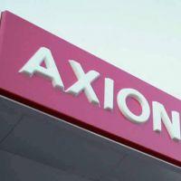 Estacioneros analizaron la situación del sector con representantes de AXION energy