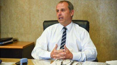 La solicitada de Cammesa no representa una exigencia inmediata de cortes programados