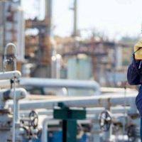 Con quejas de petroleras, subastaron gas para generación eléctrica