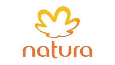 Natura y un compromiso eco friendly: recolectará voluntariamente residuos en Argentina