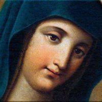 Hoy el mundo celebra la memoria litúrgica de la Virgen María Auxiliadora