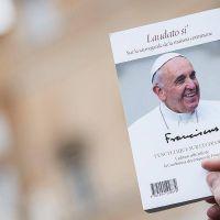 Vaticano: Se salvaron los bancos….¿no es posible ahora salvar nuestra casa común?