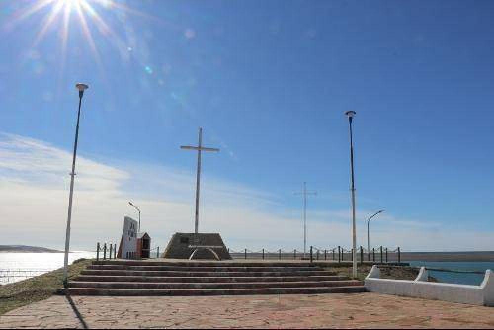 Argentina: Año Eucarístico prepara a los fieles para los 500 años de la Primera Misa