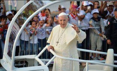 La Iglesia Católica, los jóvenes y las nuevas formas de comunicación social