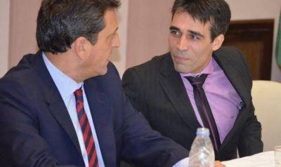 30 de mayo, el día D para el intendente López
