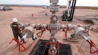 Petroleras declararon guerra a Lopetegui por intervenir el gas