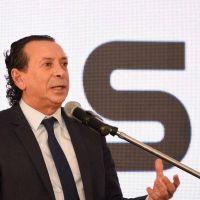 Para Sica, la CGT le impone a los trabajadores