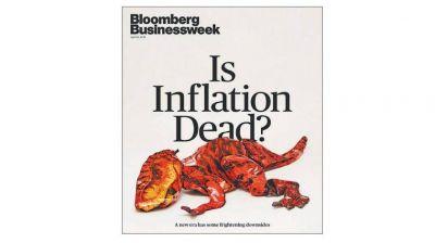 El Gobierno espera que el duelo pase (La gente, que acabe la inflación).