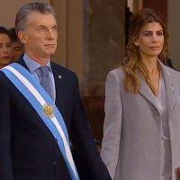 Tras asistir al Tedeum, Macri compartirá un locro en la quinta de Olivos