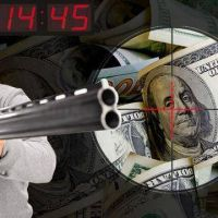 ¿Encontró la fórmula?: con la ayuda de los bancos públicos, Sandleris le toma el tiempo al mercado del dólar