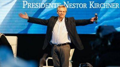 La trágica encerrona que, inevitablemente, aguarda a Alberto Fernández