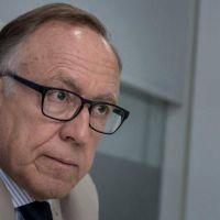 Exclusivo: Nielsen trata sumar economistas liberales para que colaboren con Alberto