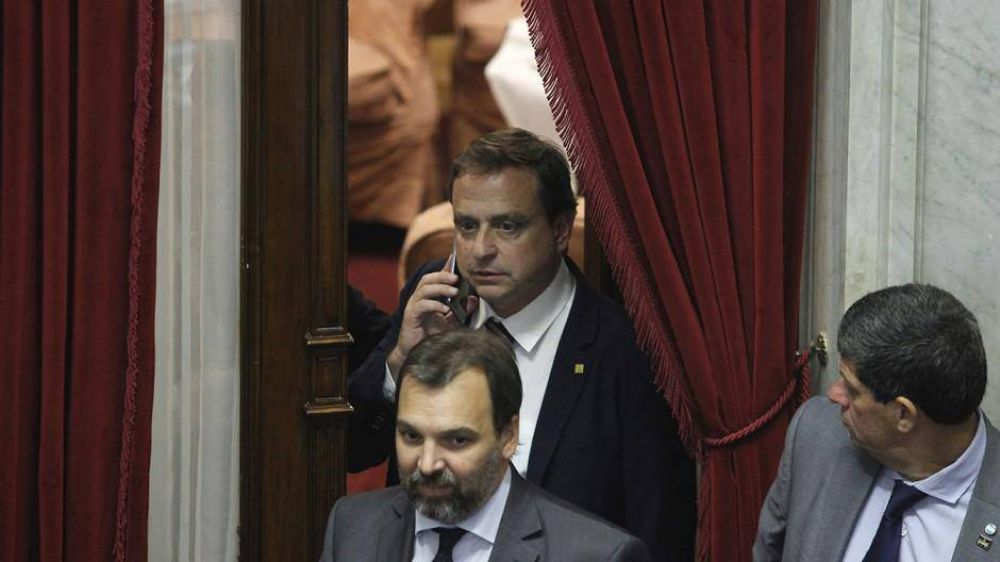 El peronismo frenó los pliegos de más de 60 jueces que empujaba Macri