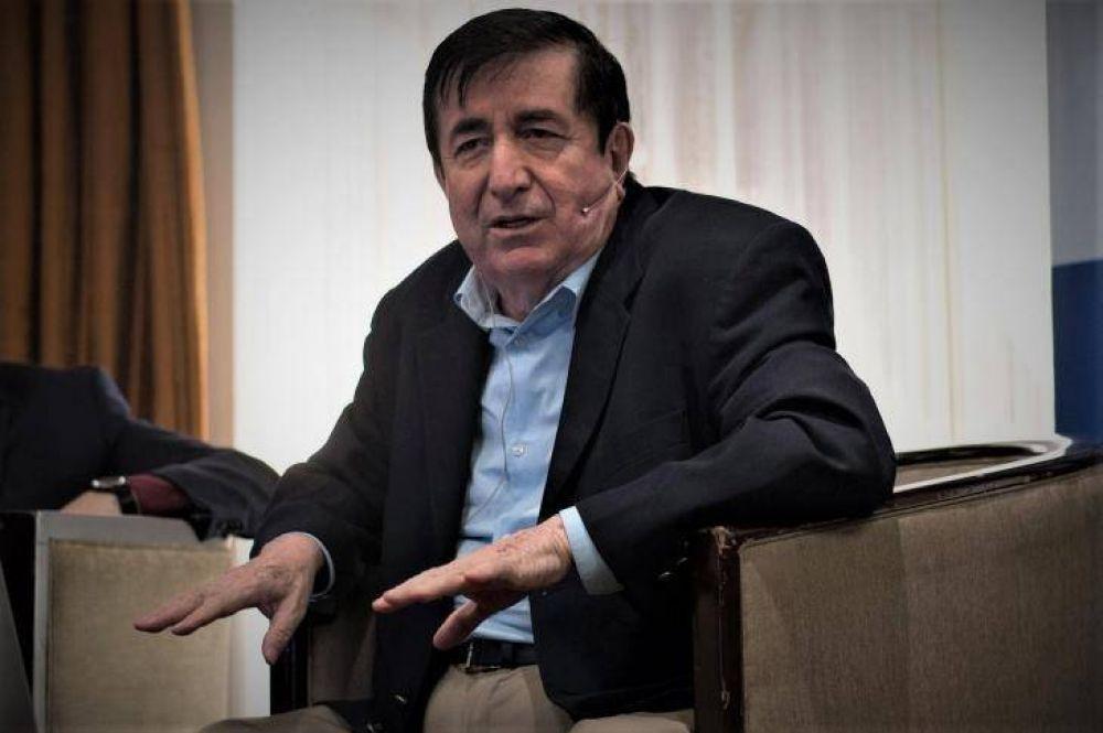 Los Fernández, el fracaso de Macri y el trabajo más difícil para Durán Barba