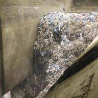 La crisis y las elecciones dilatan los planes de incineración de la basura en el AMBA