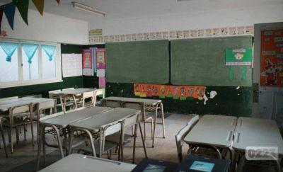 Por mes, cuatro docentes de Mar del Plata buscan tramitar licencias por violencia de género