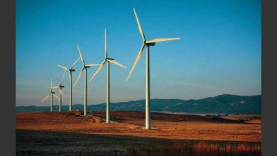 Argentina apuesta a la energía renovable