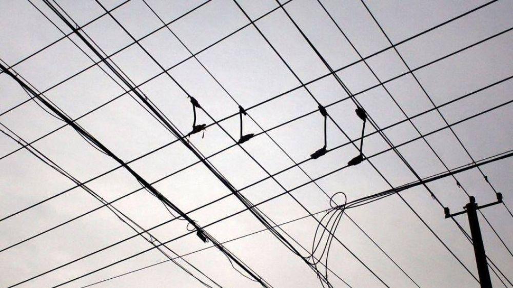 Rivadavia y coop. eléctrica crearon empresa de Internet