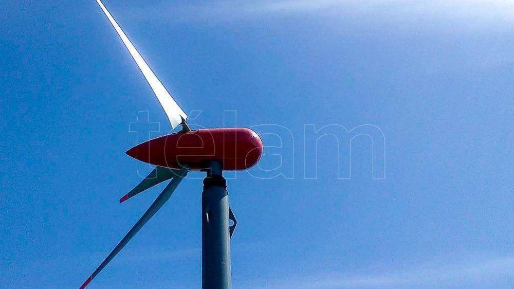 El OPDS certificará la factibilidad de los proyectos de generación de energías renovables