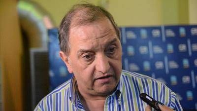 Linares cuestiona a Arcioni por la crisis de las cooperativas con CAMMESA