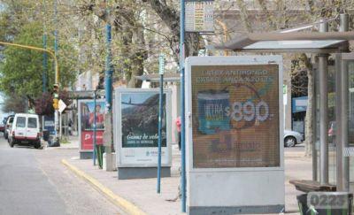 Cómo será el paro del 29M en Mar del Plata