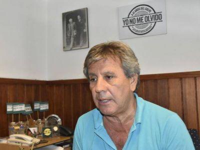 El gobierno bonaerense pospuso el cierre de los casinos de Mar de Ajó y Necochea