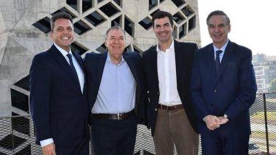 Tensión, conflictos y desconfianza: se complica el acuerdo de Alternativa Federal con Lavagna y se presentarían por separado en las elecciones
