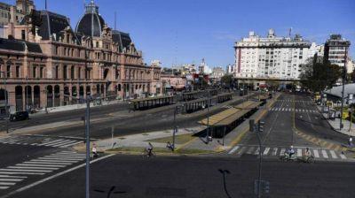 Mauricio Macri acumula la misma cantidad de paros que el kirchnerismo en tres mandatos