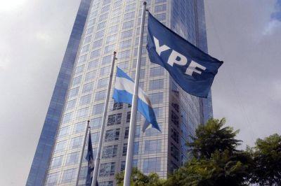 YPF y Pampa, a punto de quedarse con una central eléctrica del Gobierno