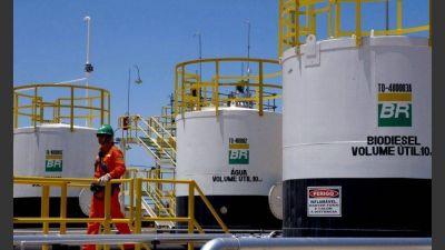 Petrobras privatizará 27 campos de petróleo terrestres