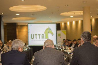 La UTTA llevó a cabo su tradicional asamblea anual
