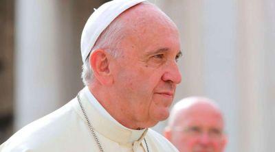 En nueva entrevista, el Papa responde sobre la mujer, los migrantes y reforma de la Curia