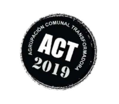 La ACT oficializó a Giorgetti como precandidato a intendente de Necochea