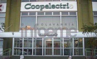 Coopelectric dio detalles sobre la bonificación a Clubes de Barrio