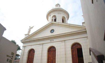 Santa Cecilia tiene la segunda etapa del Circuito Turístico de Patrimonio Arquitectónico
