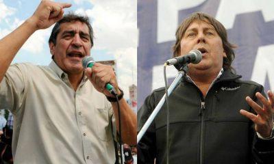 La Cámara Nacional de Apelaciones dictó Cautelar a favor de Micheli y contra Godoy