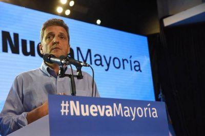 El Gobierno relativizó la propuesta política de Massa: cree que no hay tiempo para armar una coalición con todo el peronismo