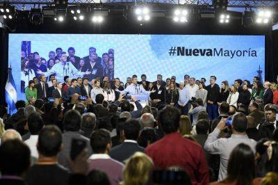 ¿López K? El Frente Renovador habilita a Massa a hacer un acuerdo con el kirchnerismo