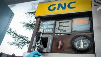 ¿Distribuidoras o comercializadoras de GNC? Quienes salieron beneficiados en la elección