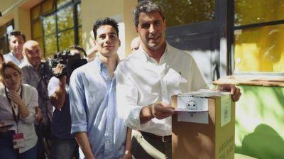 Superjunio: con tres comicios provinciales, arranca un mes electoral decisivo