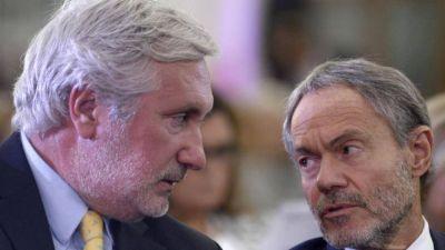 La Corte Suprema bonaerense escala la pelea con Vidal y le parte la procuración a Conte Grand