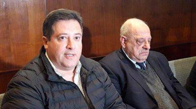Docentes municipales: otra jugada de Mourelle pone en mala posición al intendente Arroyo