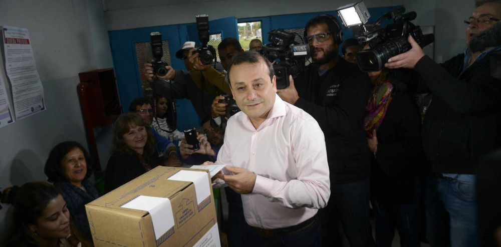 San Juan y Misiones eligen gobernador con perspectivas positivas para los oficialismos locales