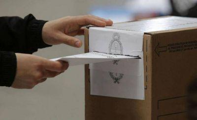 Tiempo de elecciones: San Juan, Misiones y Corrientes van a las urnas